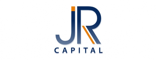 Jr Capital Feature