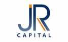 Jr Capital Feature1
