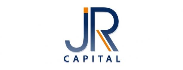 Jr Capital Feature1