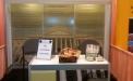 JR Capital CAHF Booth