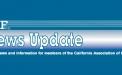 CAHF-News-update-california-budget