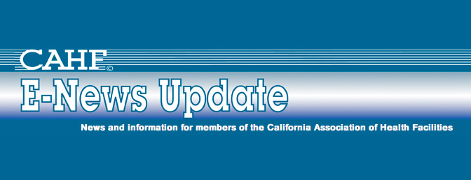 CAHF-News-update-california-budget
